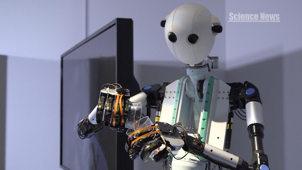 SN2014_ロボットと社会3
