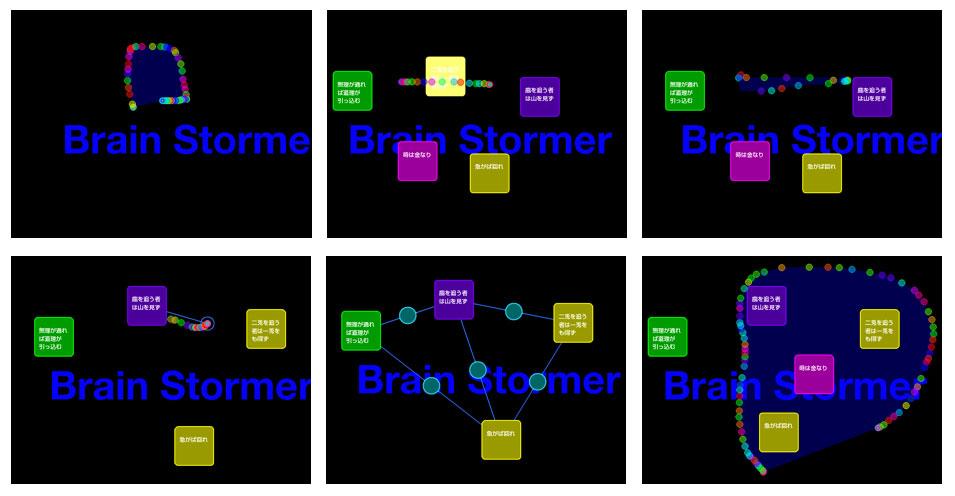 Brainstormer2