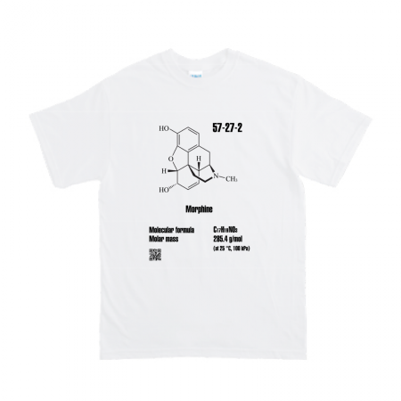 Tshirt_morphine