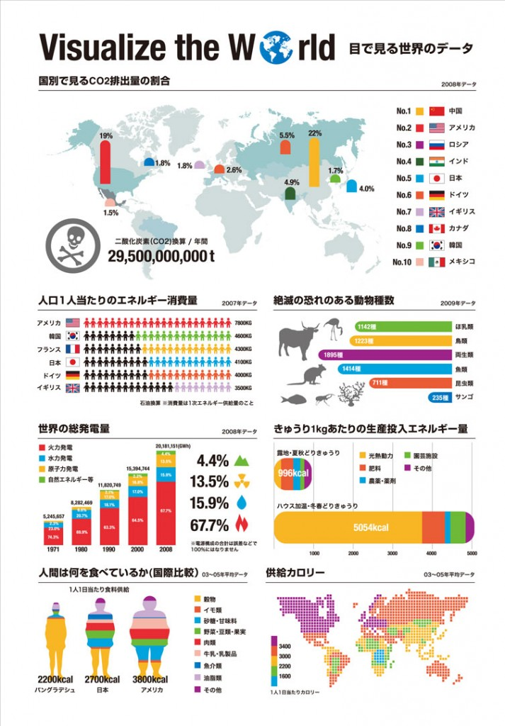 infographics01
