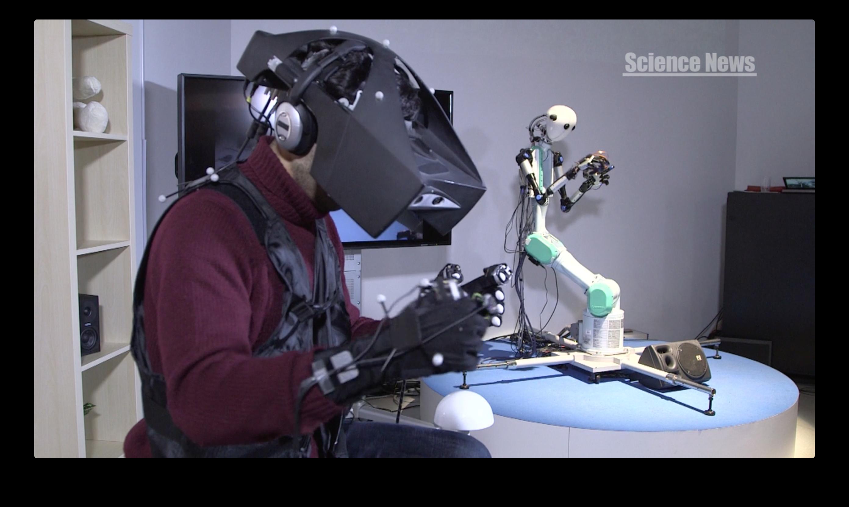 SN2014_ロボットと社会2