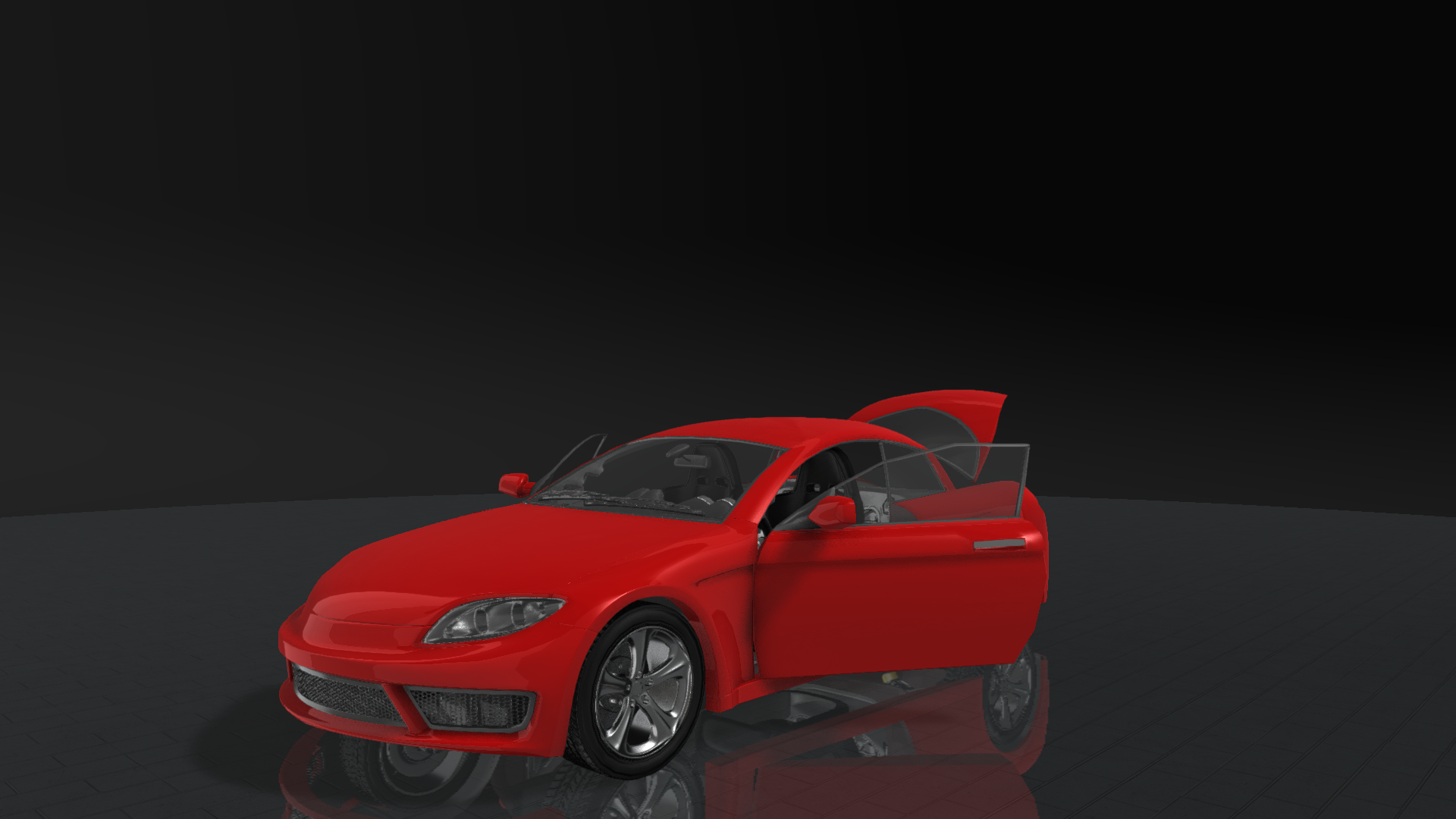 P11-Car_1920x1080_2015-03-16_09-21-03