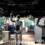 未来のアバターロボット開発プロジェクト X:Presenceの取り組みが紹介されました